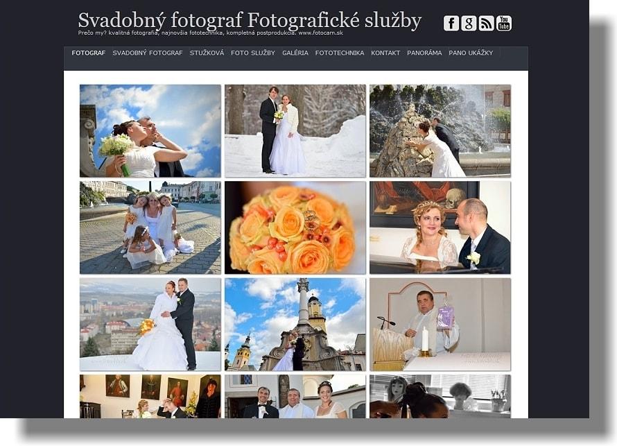 www.foto-bb.sk