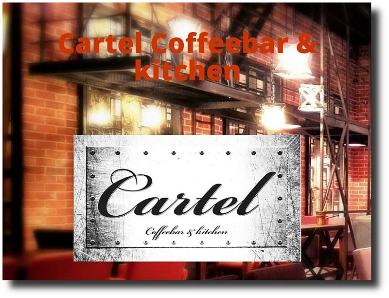 www.cartelbb.sk