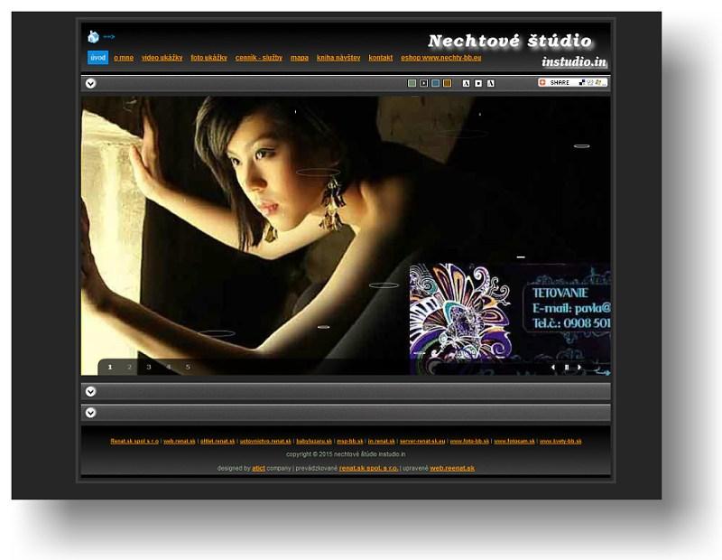 www.instudio.in