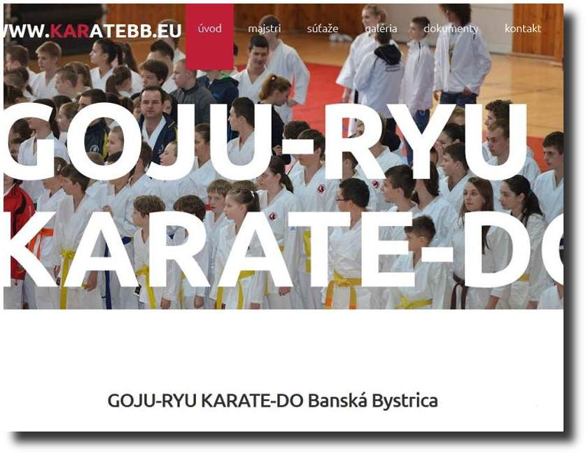www.karatebb.eu