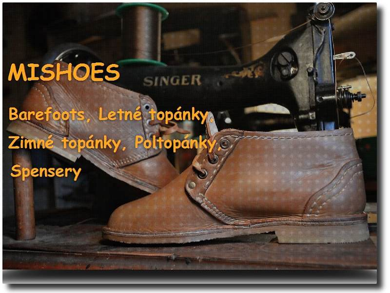 www.mishoes.sk