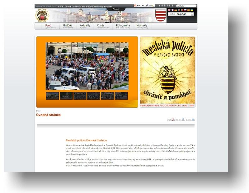 www.msp-bb.sk