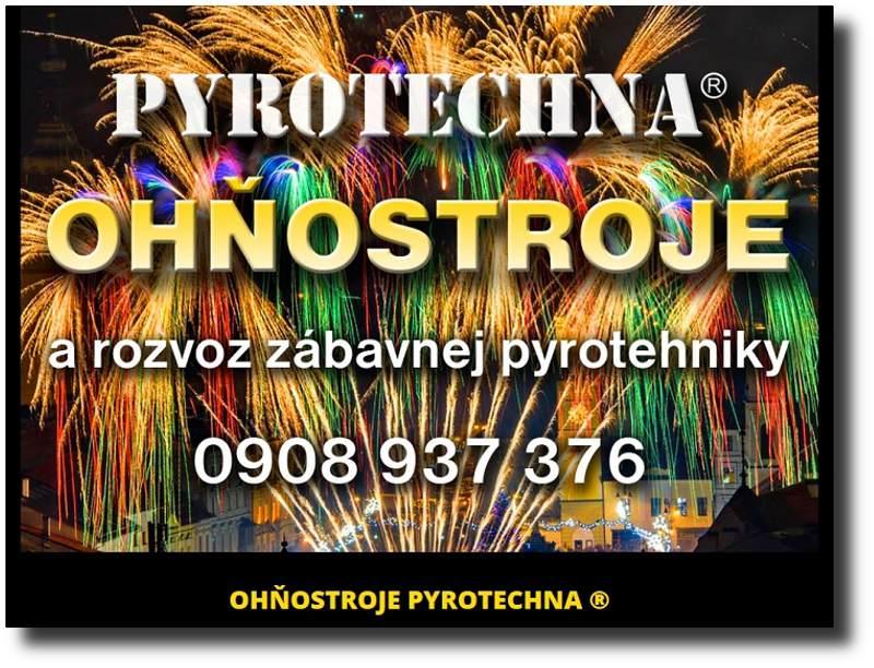 www.ohnostroje-pyrotechna.sk