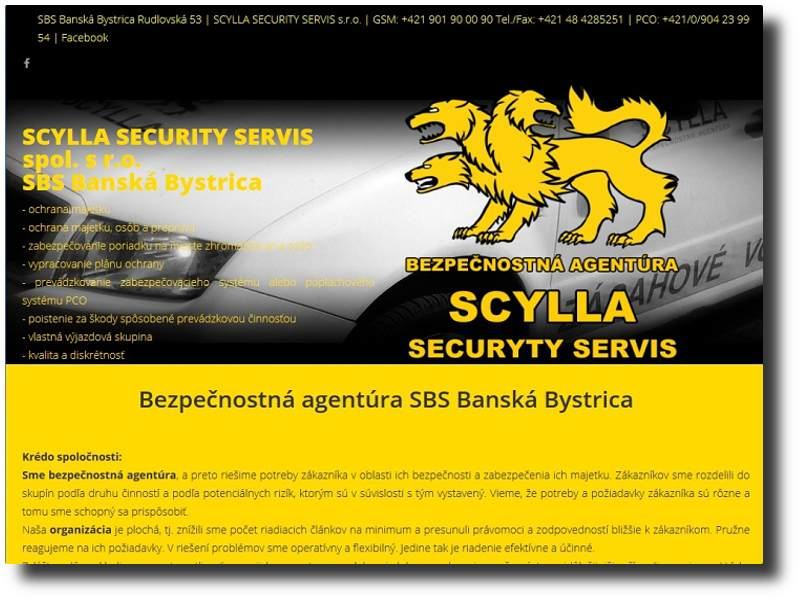 www.sbs-scylla.eu