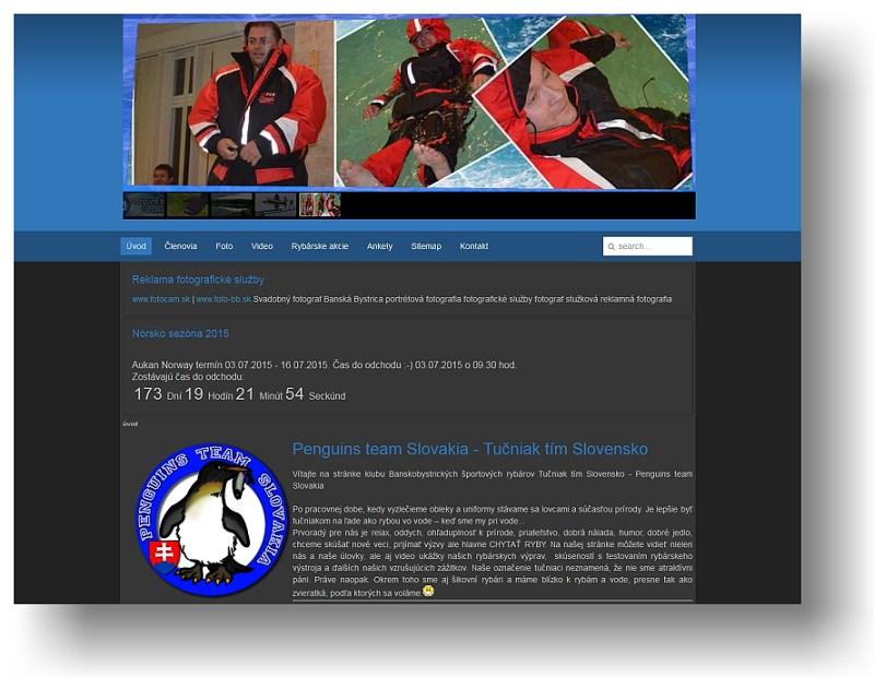 www.tucniaci.eu
