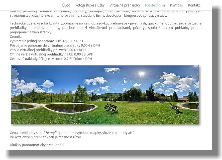 www.fotocam.sk