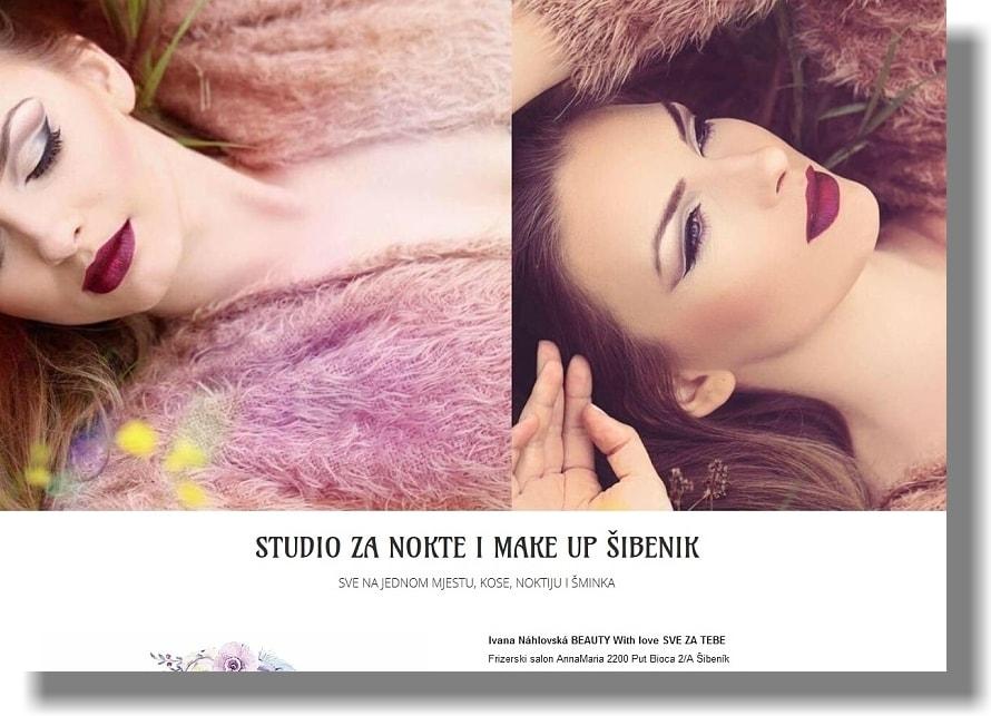 www.beautywithlove.eu
